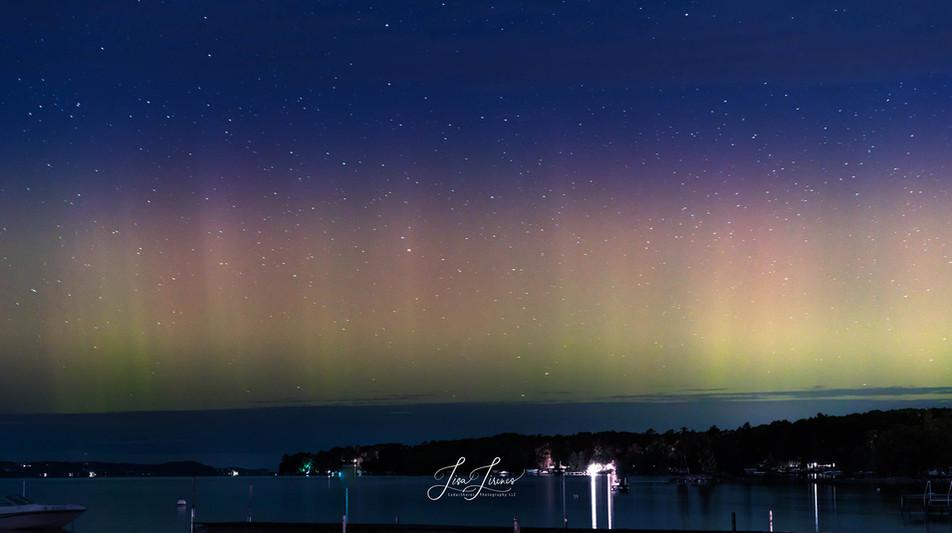 pastel glow northern lights.jpg