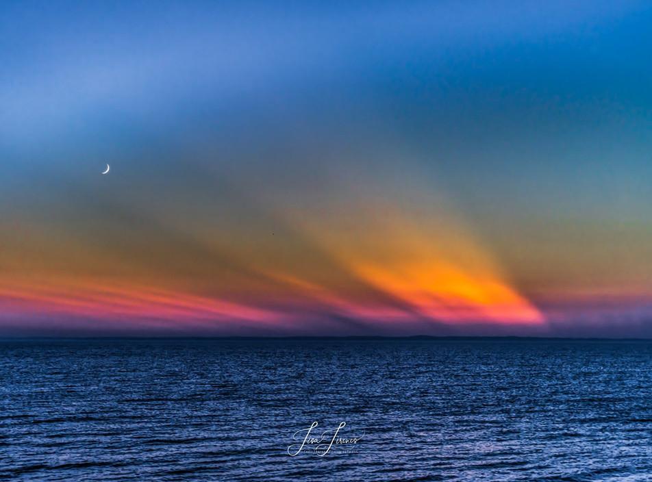 natural beauty sunset - Copy.jpg