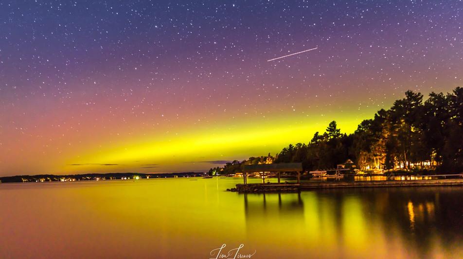bright lights at night.jpg
