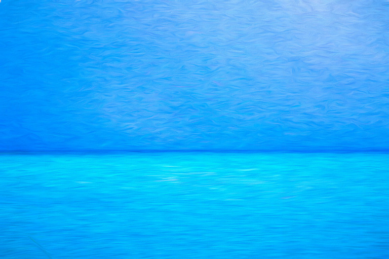 water abstract.jpg