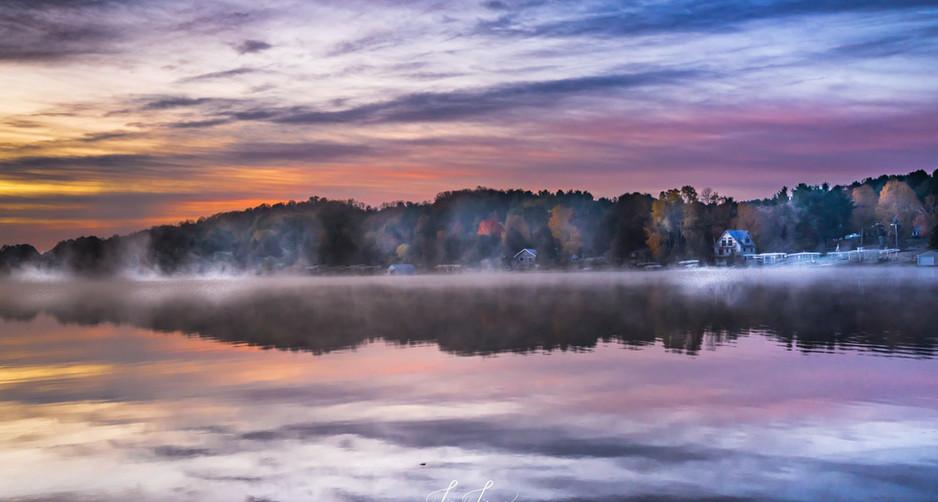 light fog and purple skies - Copy.jpg