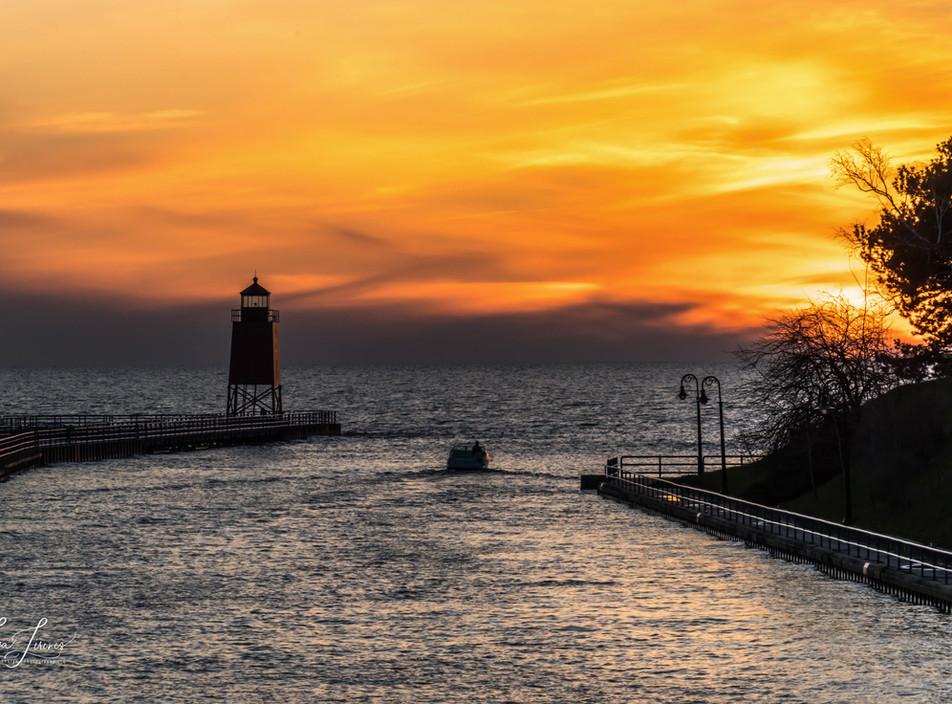 charlevoix at sunset.jpg
