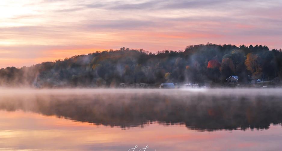 foggy sunrise - Copy.jpg