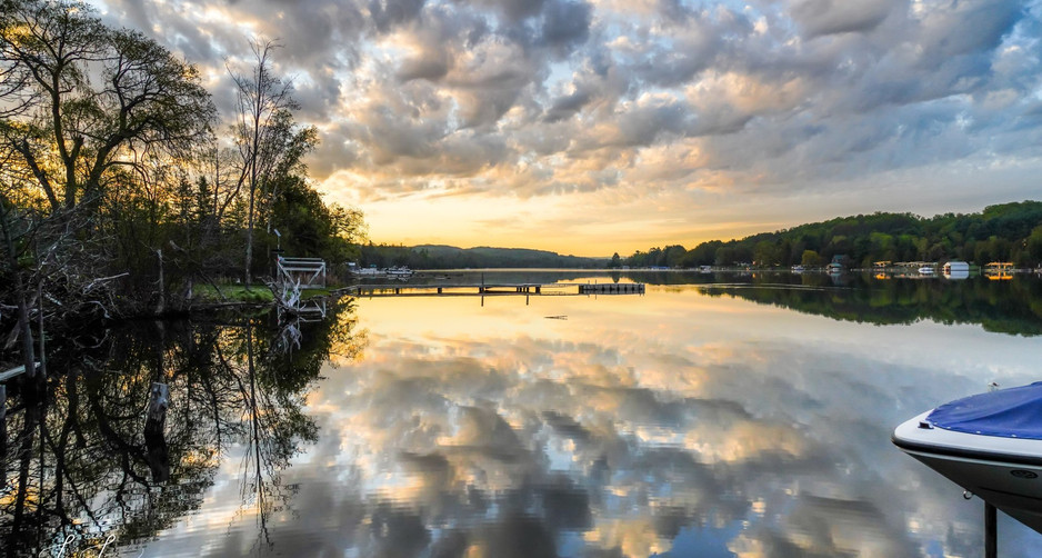 summer reflections - Copy.jpg