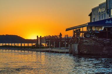 a painted dockside - Copy.jpg