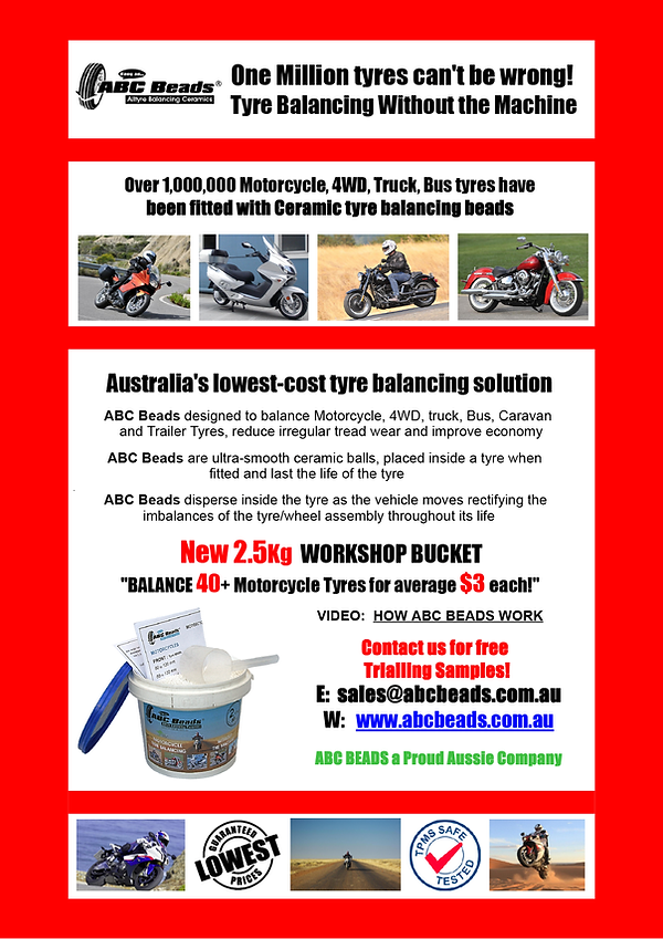ABC Beads Motorcycle Bucket .png