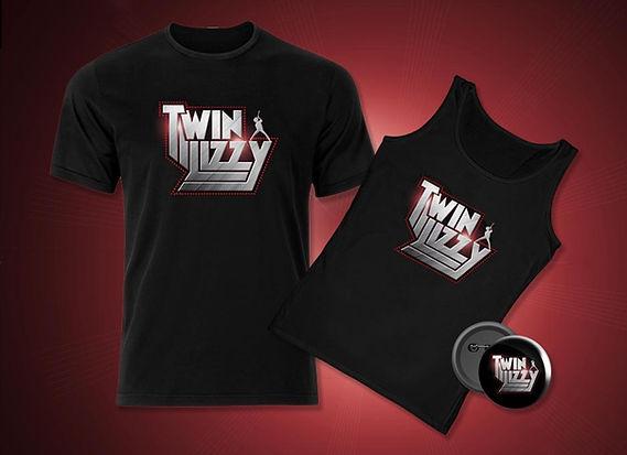 Twin Lizzy Merchandise.jpg