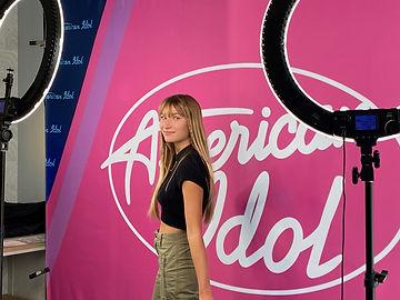 Ava August 1 American Idol.jpg