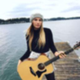 Lake Stevens.jpg