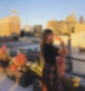 Ava Rooftop pic 2.jpg