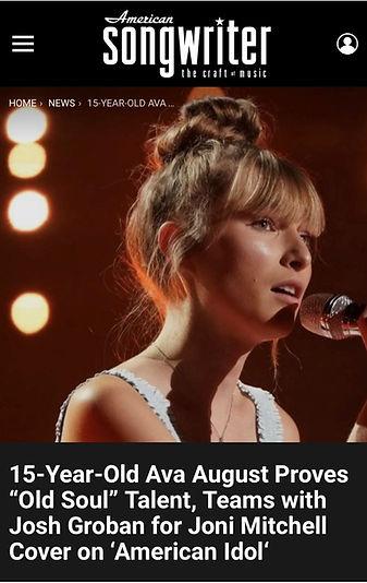 AI Songwriter.jpg