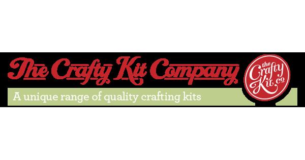 Crafty-Kit-Company-Logo-600x315.png