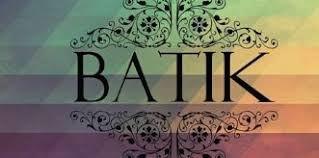 batik.jpg