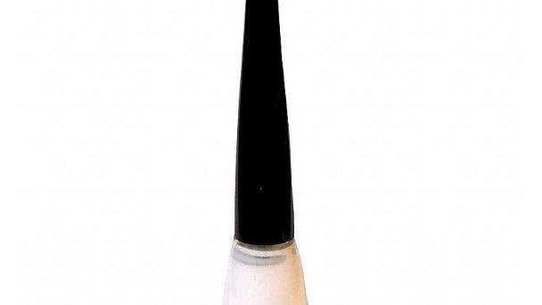 Cosmic Shimmer Acrylic Glue High lighter