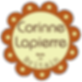 Corinne Lapierre.png