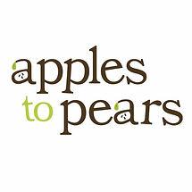 apples to pears jpeg.jpg