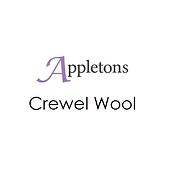 Appleton-Crewel-Wool.png