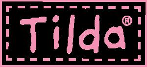 Tilda-logo-300x137.png