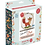 Thumbnail: The Crafty Kit Co Cross Stitch Fox Kit