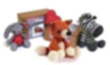 Hardicraft kits.jpg