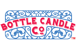 bottle candle co.png