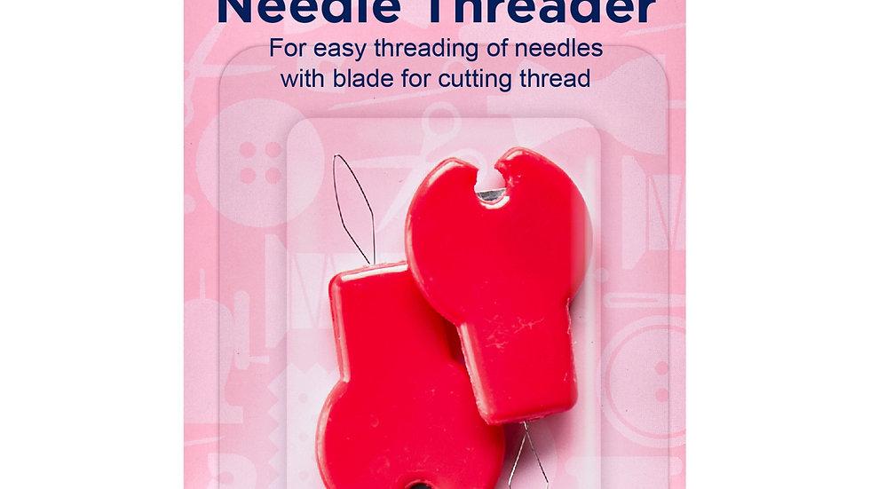 Hemline Needle Threader