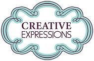 Creative_Expressions_FinalLOGO_2_564_CS4