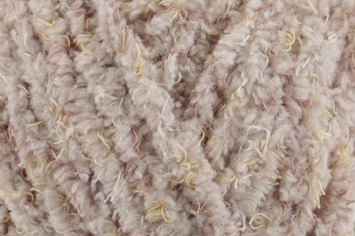 Sirdar Snuggly - Tutti Frutti Wool