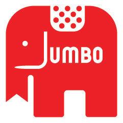 Jumbo games logo.jpg