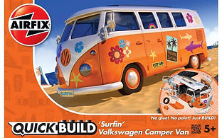 airfix quickbuild camper.jpg