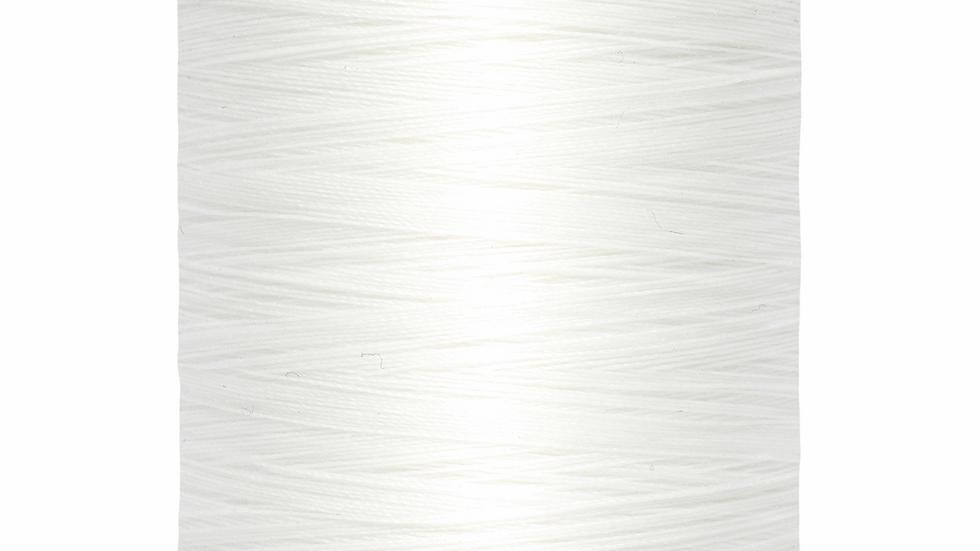 Gutterman Sew All Thread 1000m