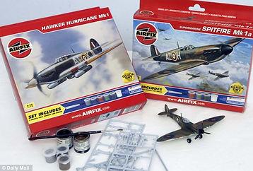 airfix kits 3.jpg