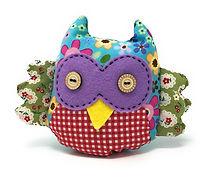 SEW patchwork owl.jpeg