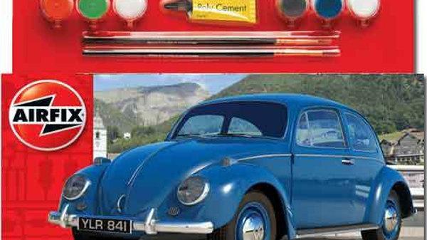 Airfix Volkswagon Beetle