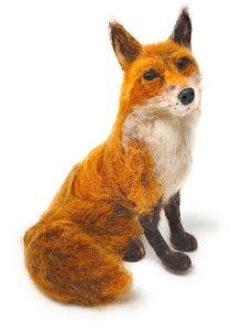 NF fabulous foxy.jpeg