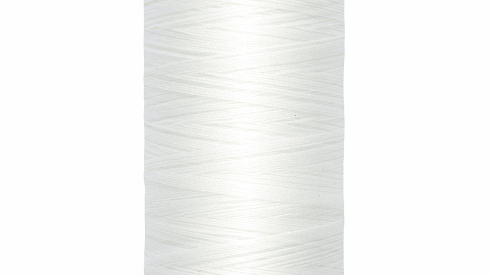 Gutterman Sew All Thread 250m