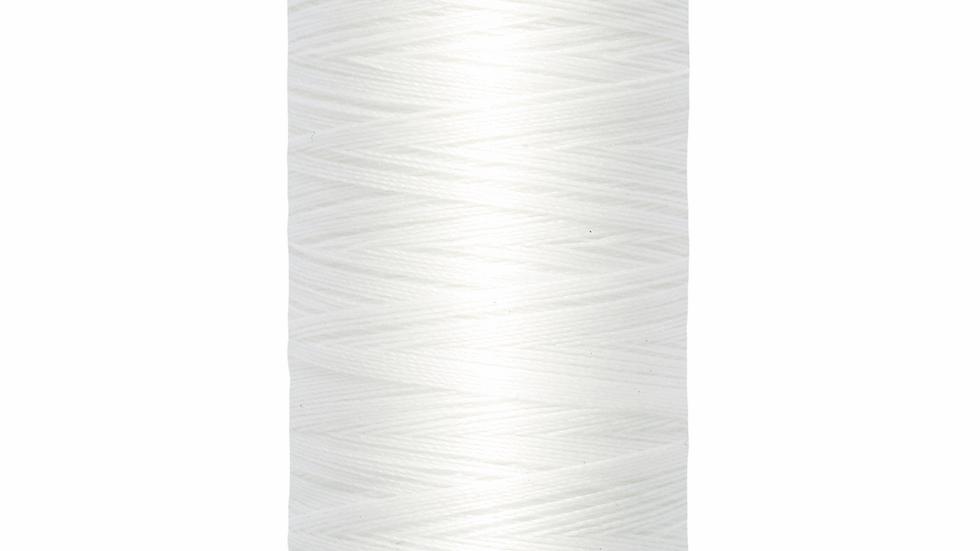 Gutterman Sew All Thread 500m