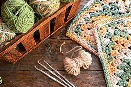 2156632-crochet-yarn-and-crochet-hook.jp