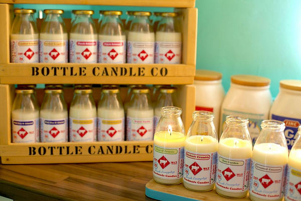 bottle candle co pic.jpg