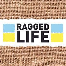 Ragged-Life-Square-Logo-small.jpg