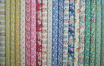 apple-butter-cotton-fabric-range-by-tild