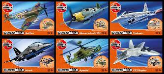 airfix quickbuild 2.jpg