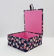 maurice box.jpg