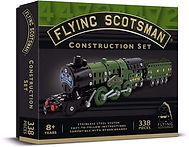 Flying Scotsman.jpg