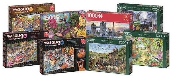 jumbo games jigsaws.jpg