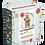 Thumbnail: The Crafty Kit Company Cross Stitch Bear