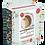 Thumbnail: The Crafty Kit Co Cross Stitch Hedgehog