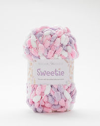 F010-Snuggly Sweetie-0411-Candyfloss.jpg