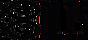 NLIS Logo - Fish Cross - PNG (1) copy.pn