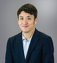 Naoyuki Furuya.jpg